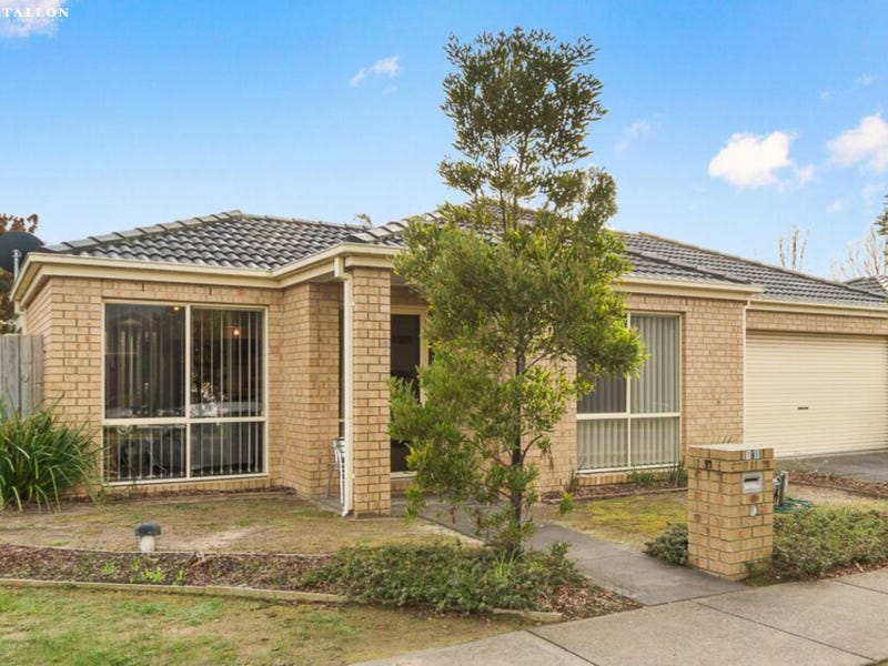 18 Wolverene Street, Hastings, Vic 3915
