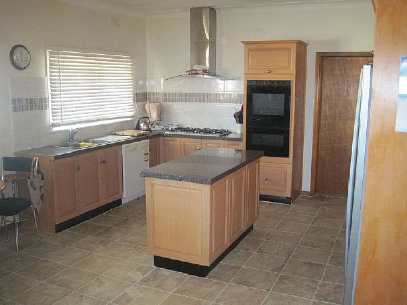 Address available on request, Wyuna, Vic 3620