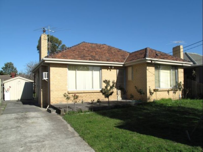 20 Finchaven Avenue, Keysborough, Vic 3173