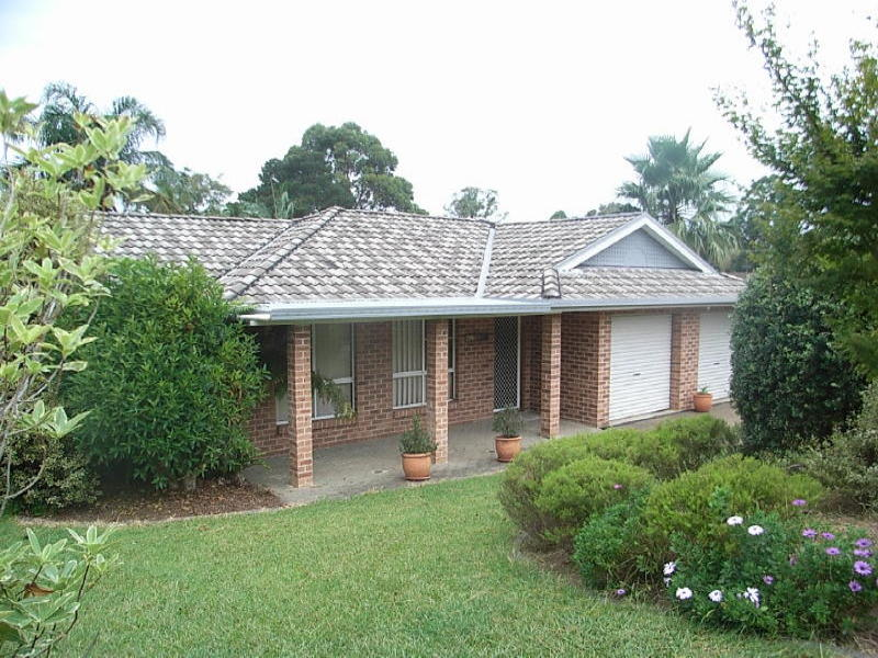 Address available on request, Bomaderry, NSW 2541