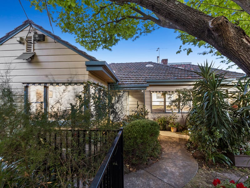 2 Bedford Street, Box Hill, Vic 3128