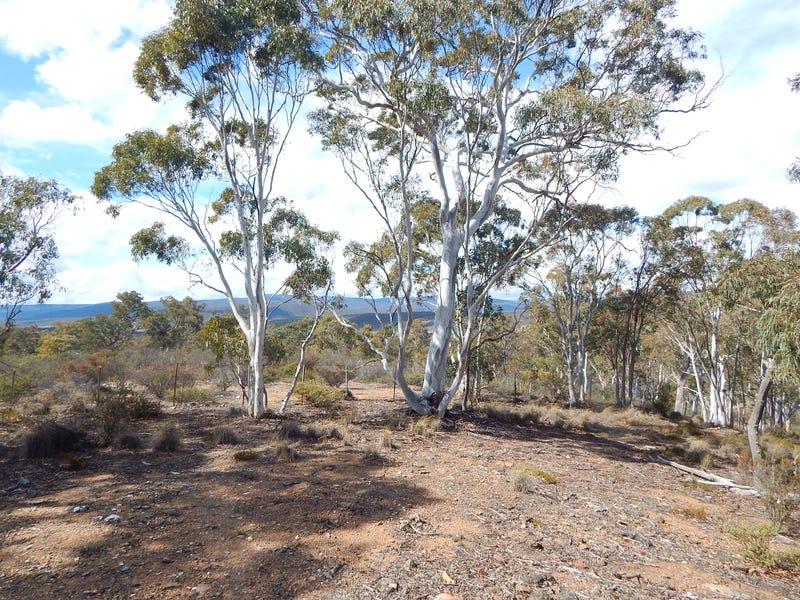 Lot 115 Carlaminda Rd, Numeralla, NSW 2630