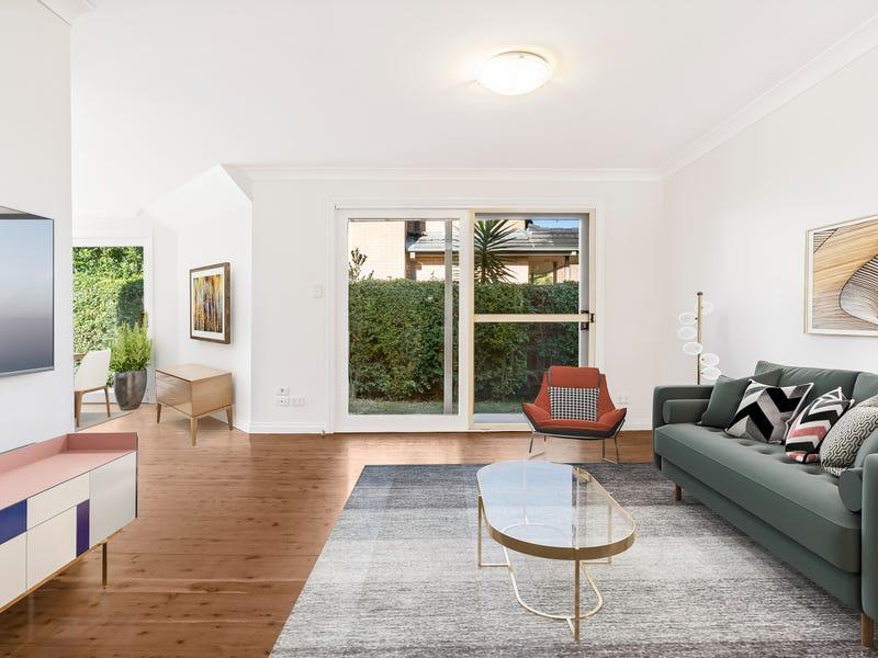 11B Altona Street, Abbotsford, NSW 2046