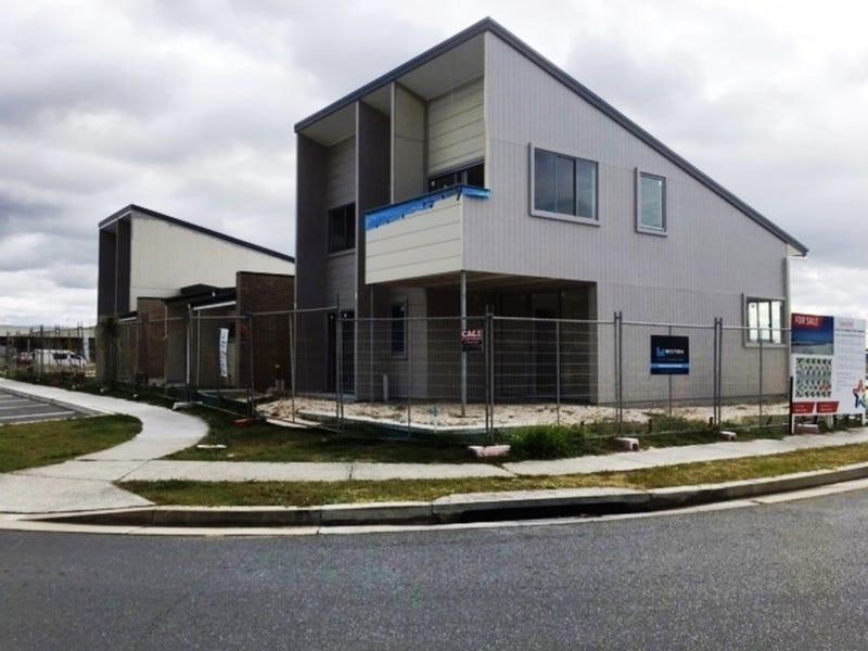 10 Sunfish Lane, Kingscliff, NSW 2487