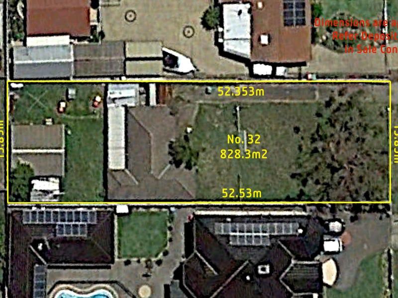 32  Miller Street, South Granville, NSW 2142