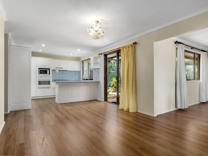 2/6 Tobruk Place, Bossley Park, NSW 2176