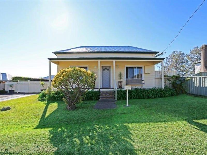 37 George Street, Holmesville, NSW 2286