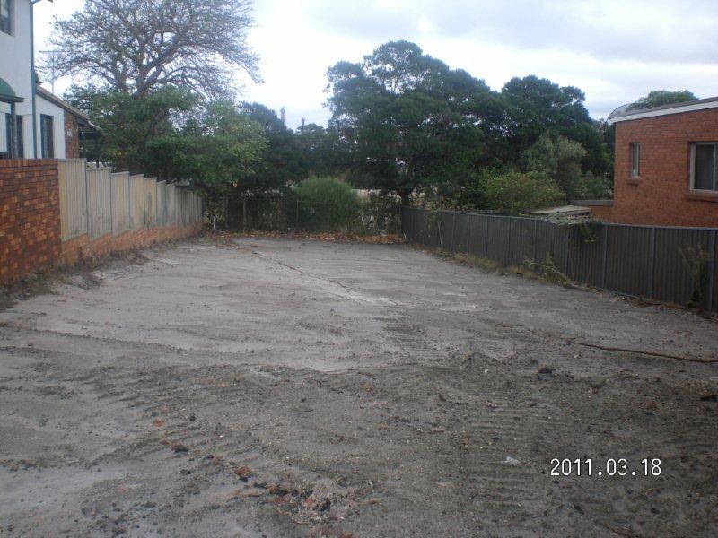 85 Rhodes Street, Hillsdale, NSW 2036
