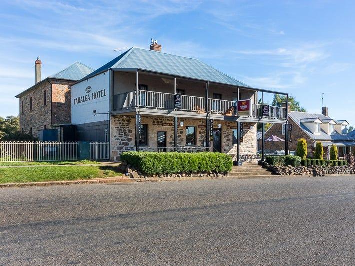 24 Orchard Street, Taralga, NSW 2580