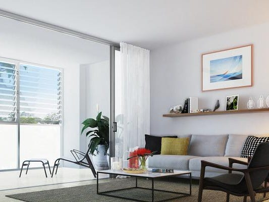 2.17/25-29 Pacific Parade, Dee Why, NSW 2099