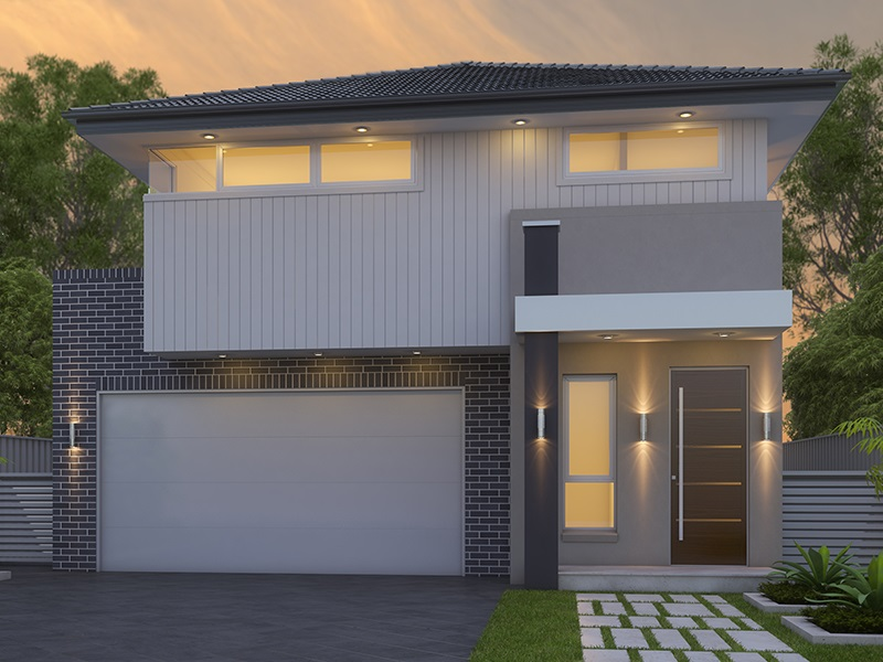 Lot 5403 Road 500, Marsden Park