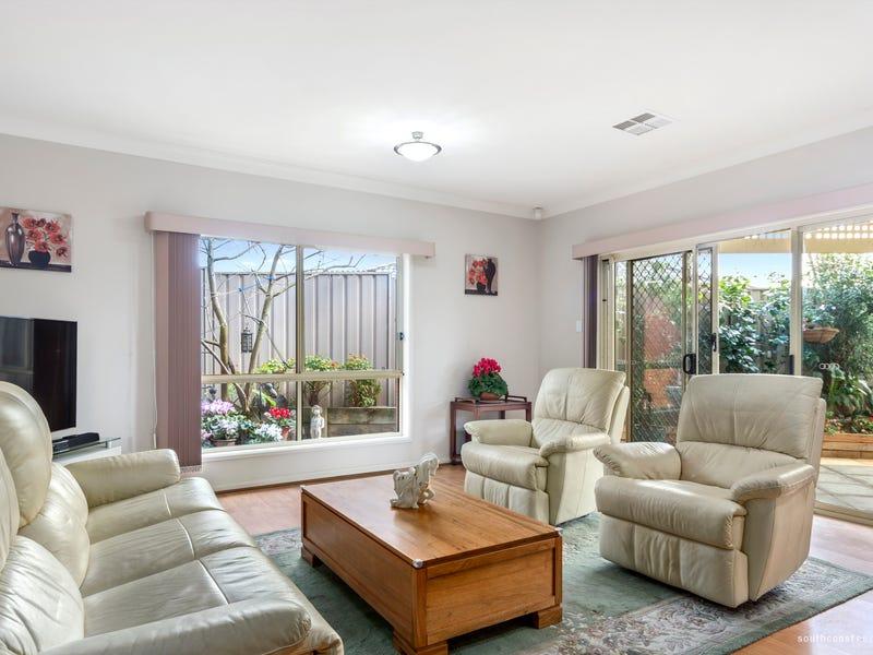 80A Matthew Flinders Drive, Encounter Bay, SA 5211