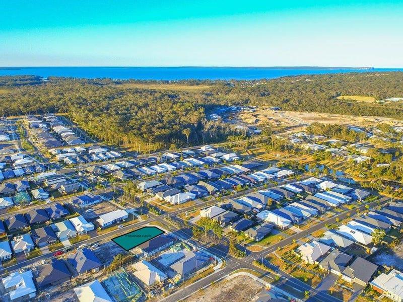 17 Seagrass Avenue, Vincentia, NSW 2540