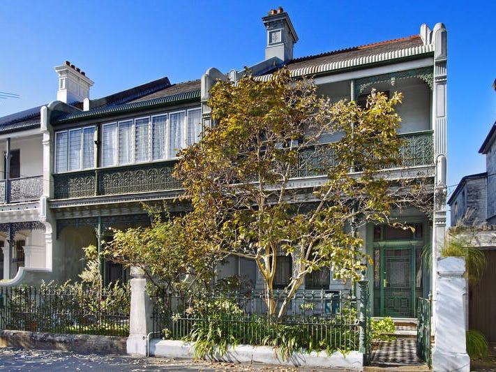 385 Glebe Point Road, Glebe, NSW 2037