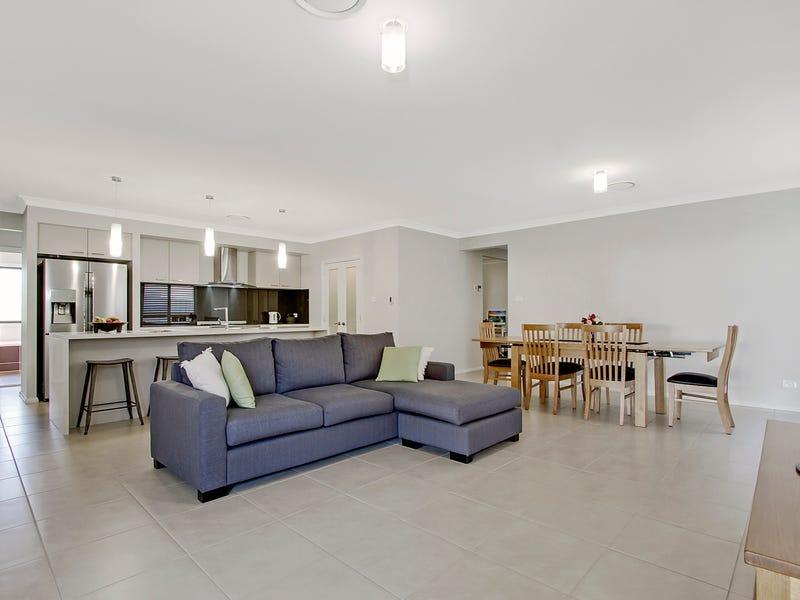 8 Osborne Road, Marayong, NSW 2148