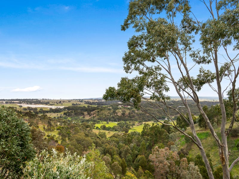 201 Paces Lane, Rowsley