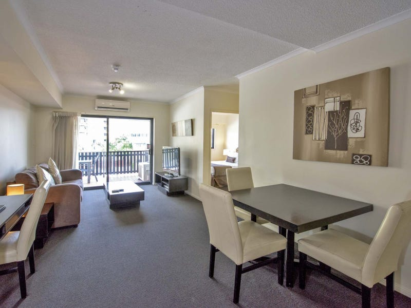 611/455 Brunswick St, Fortitude Valley, Qld 4006