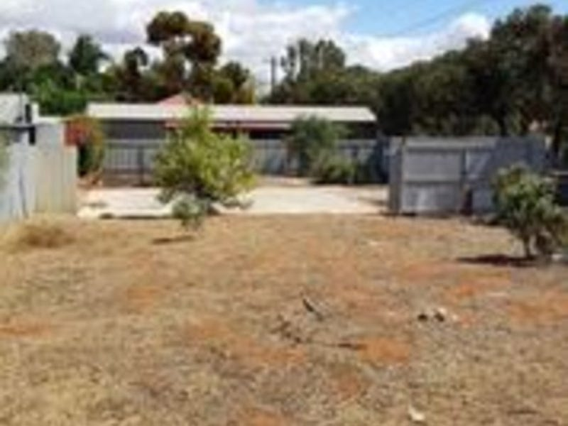 Lot 2, 71 Stuart Terrace, Port Augusta, SA 5700