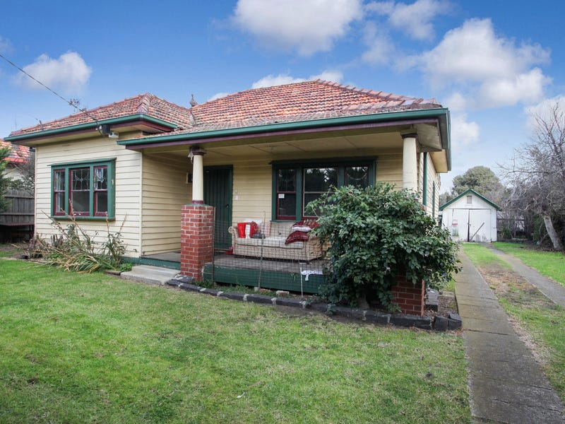 74 Hertford Road, Sunshine, Vic 3020