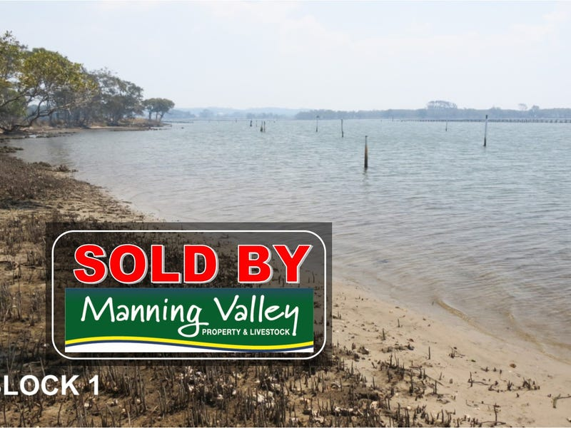 1599 Manning Point Road, Taree, NSW 2430