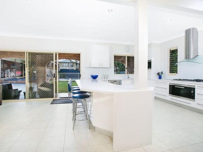 11 John Street, Cronulla, NSW 2230