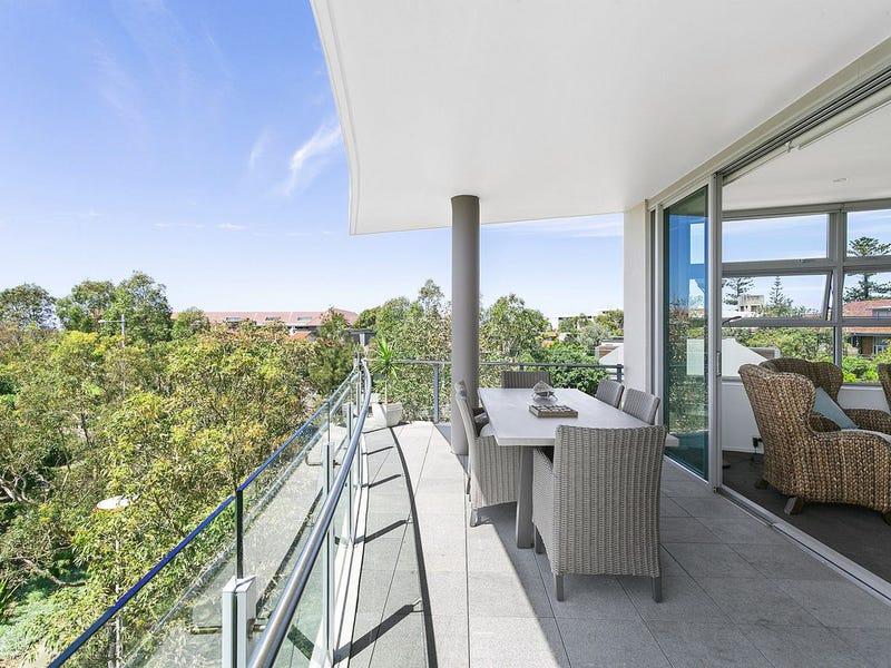 303/7 Jenner Street, Little Bay, NSW 2036