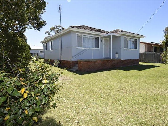 23 Otranto Avenue, Orient Point, NSW 2540