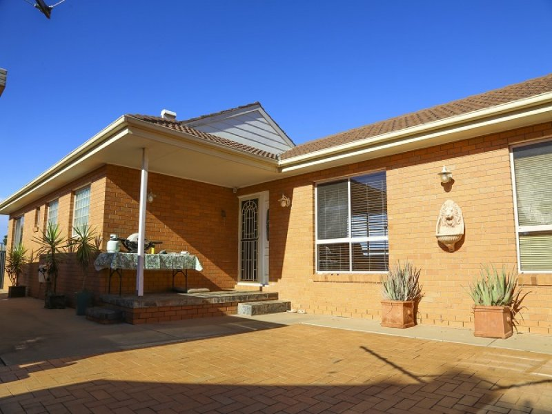 35A Burley Street, Griffith, NSW 2680
