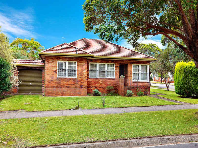 69 High Street, Strathfield, NSW 2135