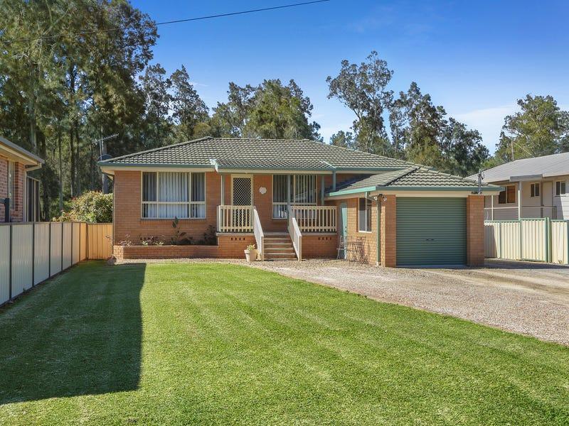 211 Geoffrey Road, Chittaway Point, NSW 2261