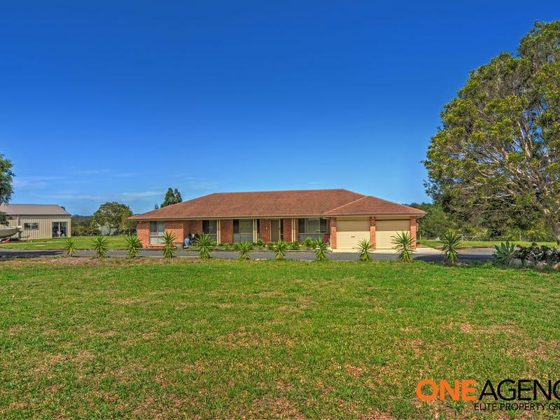 20 Wirilda Drive, Nowra Hill, NSW 2540