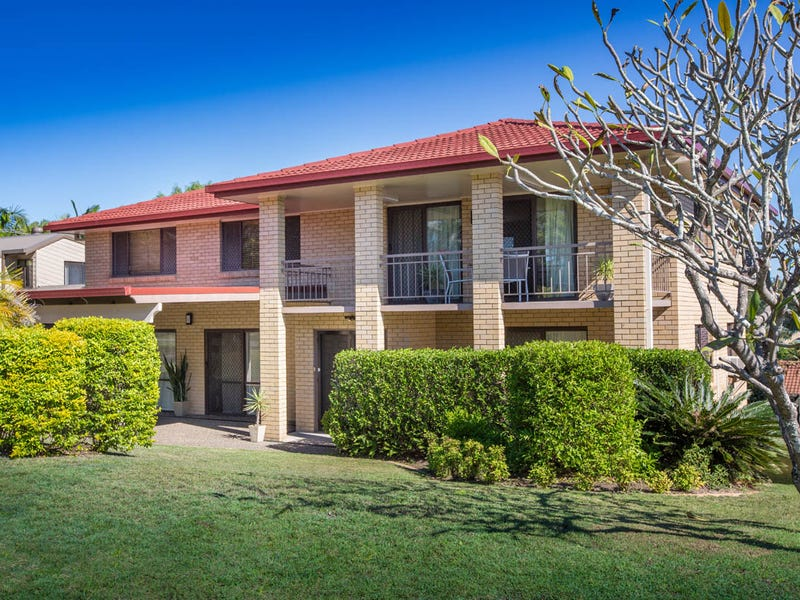 58 Colonsay Street, Middle Park, Qld 4074