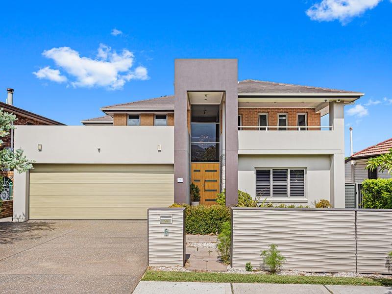 5 John Street, Gwynneville, NSW 2500
