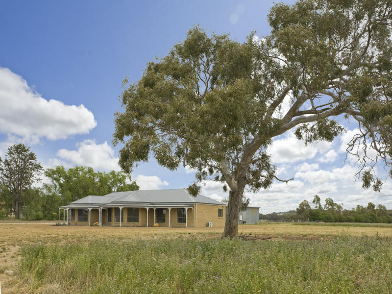 Address available on request, Inverleigh, Vic 3321