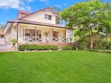 45 Wyvern Avenue, Chatswood, NSW 2067