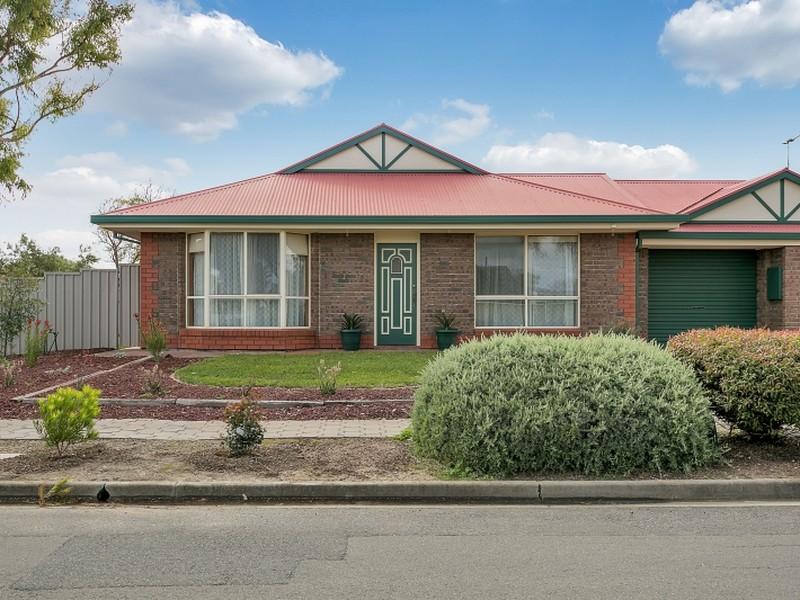 42A & B Whysall Road, Greenacres, SA 5086