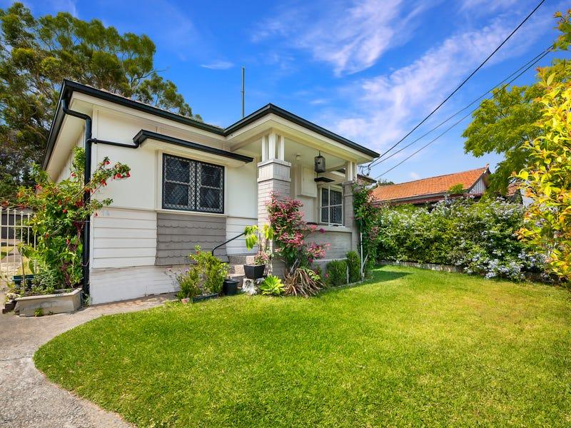 14 Planthurst Rd, Carlton, NSW 2218