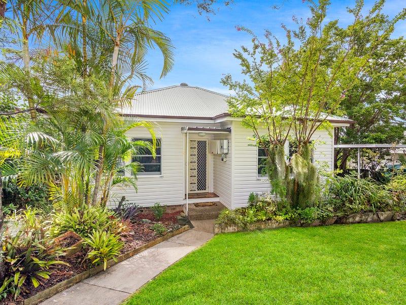 25 Low Street, Mount Kuring-Gai, NSW 2080