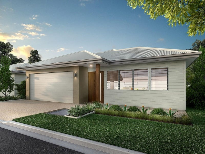 226 Persian Lane, Lake Cathie, NSW 2445