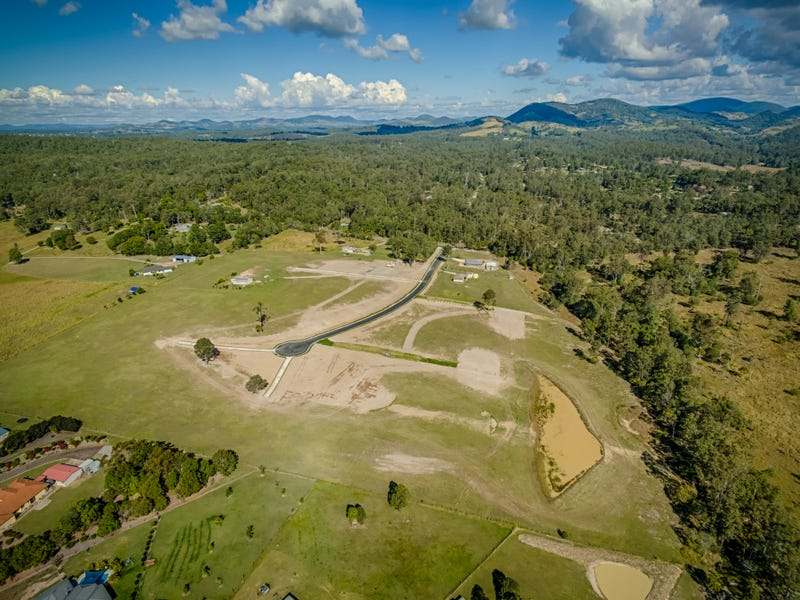 Lot 9, Tranquil Haven, Gympie, Qld 4570