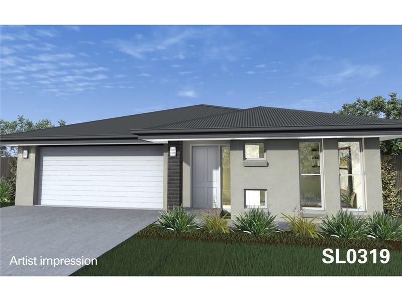 11 Casuarina Street, Kingaroy, Qld 4610