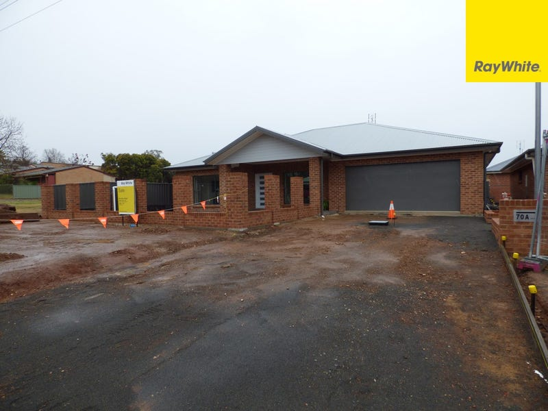 70A Church Street, Forbes, NSW 2871
