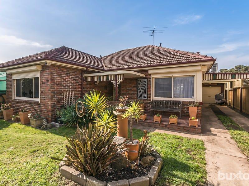 38 Slevin Street, North Geelong, Vic 3215