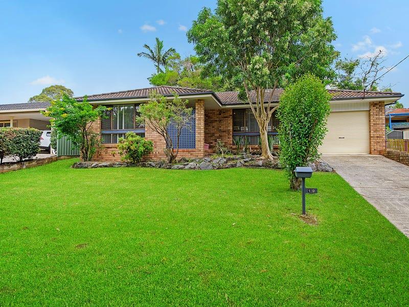 19 Moruya Drive, Port Macquarie, NSW 2444
