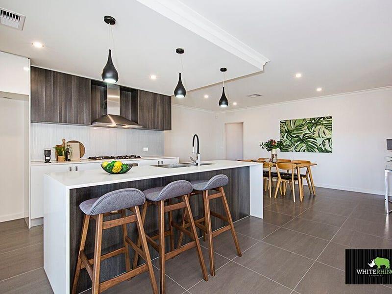 6 Goiser Loop, Googong, NSW 2620