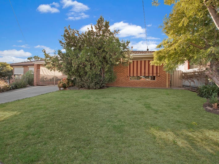5 Turton Court, Wodonga, Vic 3690