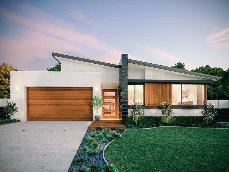 578 Aquila Circuit, Banksia Beach, Qld 4507