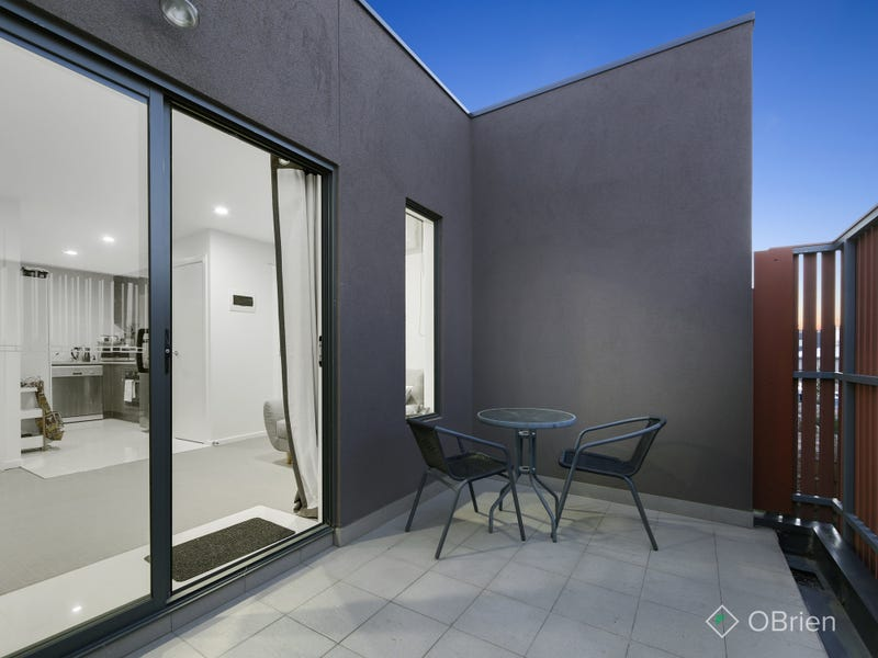 2/11 Jericho Court, Carrum Downs, Vic 3201