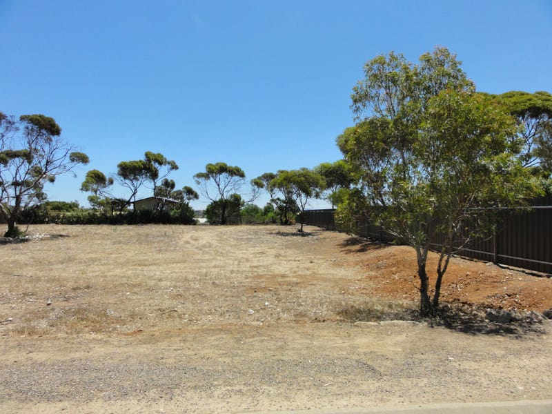 Lot 183 George Avenue, Murray Bridge, SA 5253