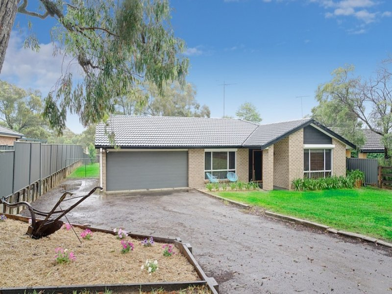 55 Dredge Avenue, Douglas Park, NSW 2569